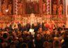 FOTO: Započele 49. Varaždinske barokne večeri – pogledajte djelić atmosfere