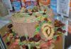 Interslast u Termama Tuhelj –  međunarodni kongres slastičarstva, sladoledarstva i konditorstva