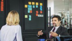 Što napraviti kada vam na razgovoru za posao postave pitanje: 'Recite mi nešto o sebi?'