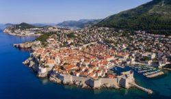 Winter is coming? Jedna od najpopularnijih svjetskih serija vraća se u Hrvatsku