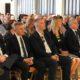 U Varaždinu otvoren HBOR-ov Područni ured za Sjeverozapadnu Hrvatsku