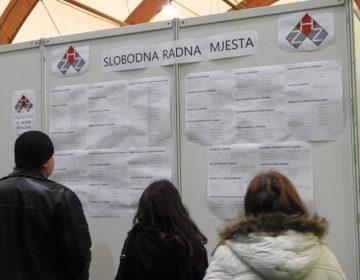 U 20 dana oko 20.000 osoba ostalo bez posla – Kakva je situacija na sjeveru Hrvatske?