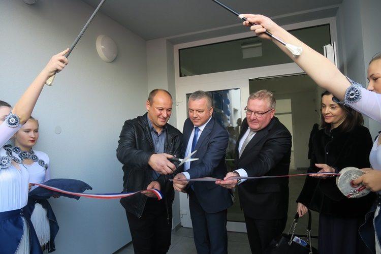 Međimurska županija lider u povlačenju EU sredstava – Poduzetnički centar u Prelogu potvrda je toga