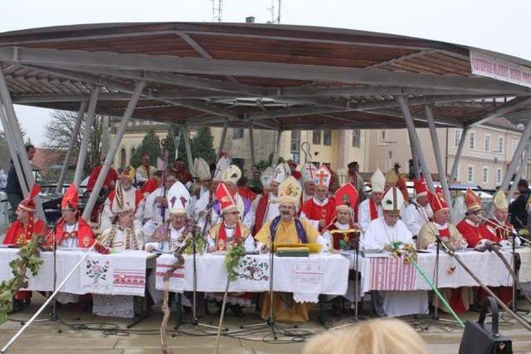 NAJAVA: 14. Velika martinjska špelancija u organizaciji TZ-a Koprivničko-križevačke županije
