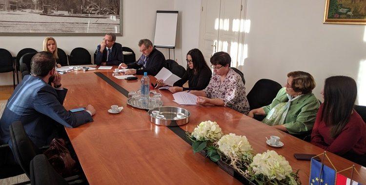 Održana 4. sjednica Turističkog vijeća Turističke zajednice Koprivničko-križevačke županije