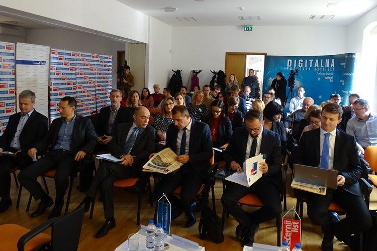 Danas okupljanje poduzetnika u Čakovcu – LIDER INVEST SJEVER