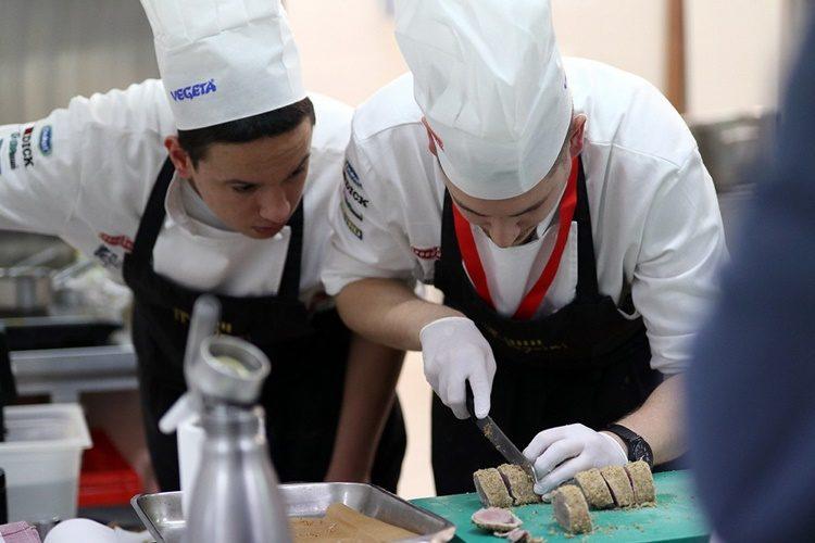 Lani konobari i kuhari, a evo koji su radnici najtraženiji ove godine