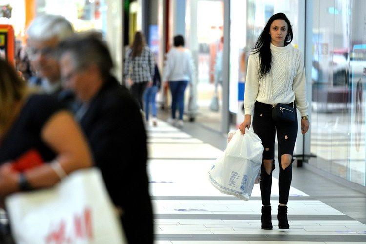 BLACK FRIDAY: Danas počinje ludnica u Trgovačkom centru Lumini kraj Varaždina. Popusti i do 80 posto!!!