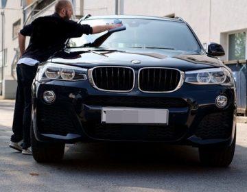 U Hrvatskoj drastično pala prodaja novih automobila – doznajte koji je model najprodavaniji