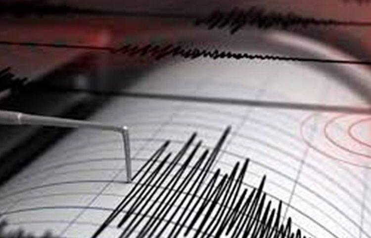 Potres zatresao područje Samobora