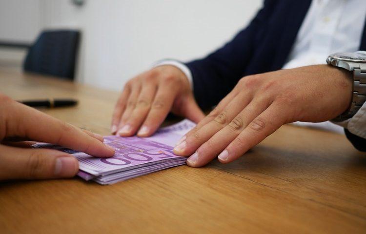 Projektni ured Grada Ivanca poziva: Osnažite svoje poslovanje sredstvima iz Fonda za MSP-ove