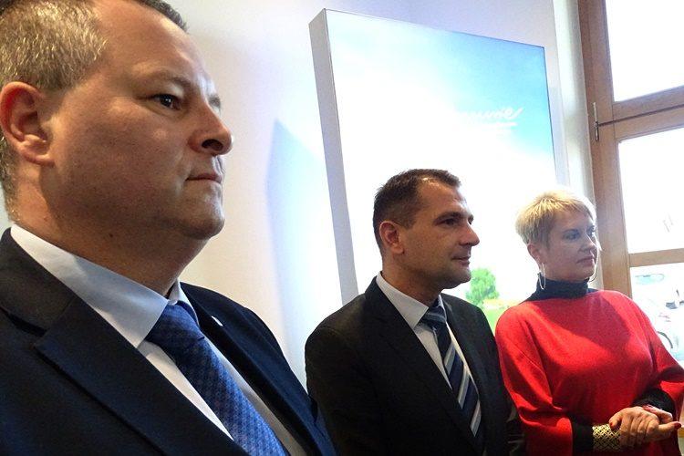 """Kristijan Staničić (HTZ): """"Vjerujem da Međimurje čeka svijetla turistička budućnost"""""""