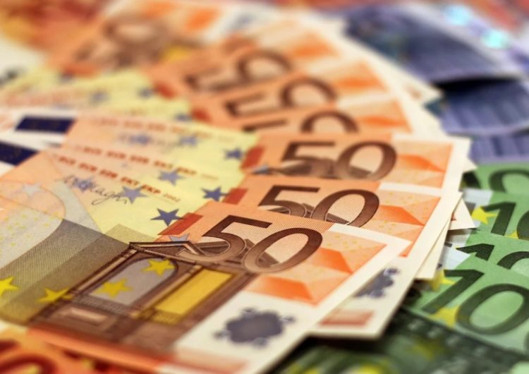Uvođenje eura u Hrvatskoj donosi nam jednu vrlo važnu beneficiju