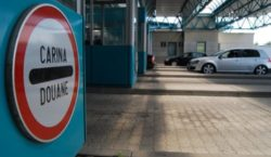 PANIKA ZBOG KORONAVIRUSA: Ministar najavio da postoji mogućnost zatvaranja granica