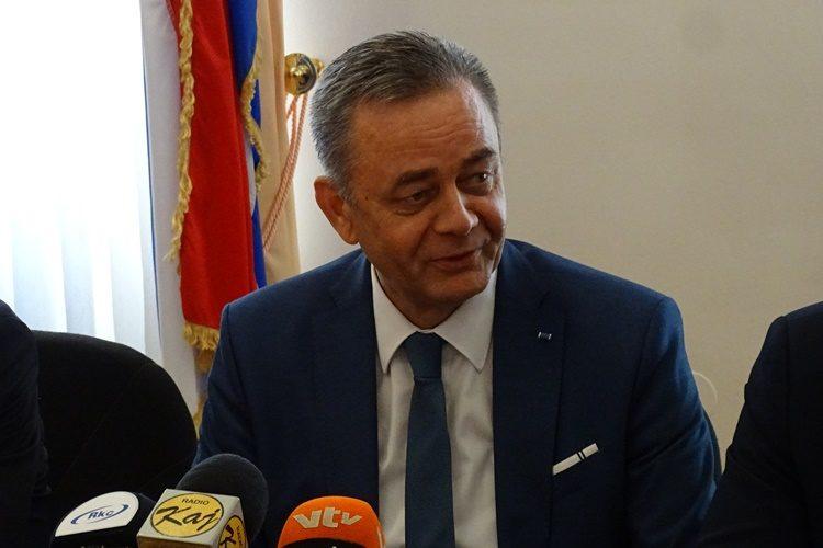 Župan Koren o reviziji dozvola za bioplinare: Očitovanje po zaprimanju peticije
