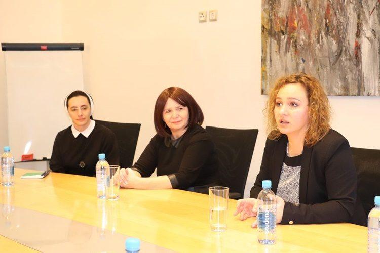 Grad Koprivnica sufinancira smještaj djece u privatnim vrtićima s 3,5 milijuna kuna