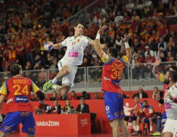 Varaždin bi mogao nakon 2009. opet vidjeti Svjetsko prvenstvo u rukometu!!!