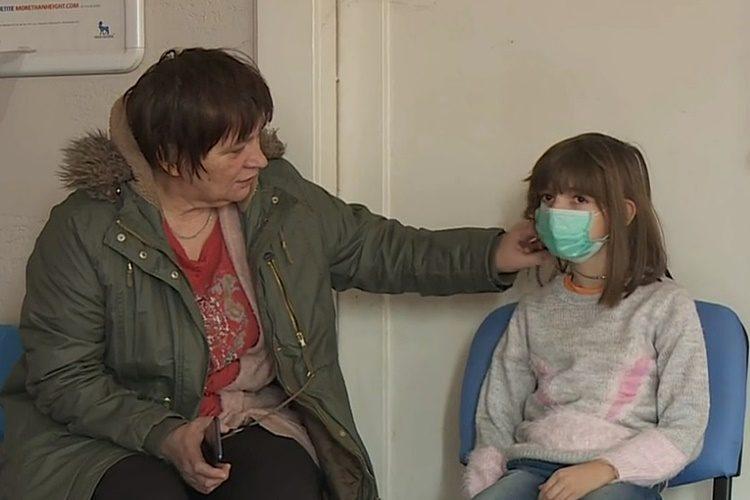 Ove sezone gripa je pokosila Varaždinsku županiju!!!
