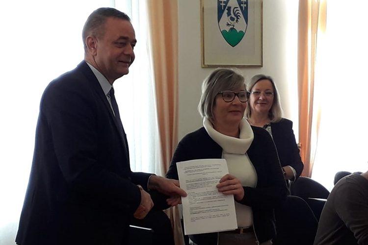 Županija raspisala natječaje za sufinanciranje programa i projekata udruga u vrijednosti 725 tisuća kuna