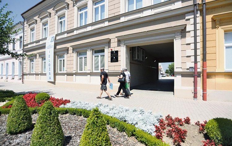 Knjižnici i čitaonici Grada Preloga međunarodna nagrada