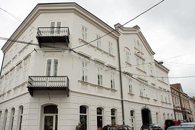 U planu je izrada nove Strategije za razvoj civilnog društva Krapinsko-zagorske županije