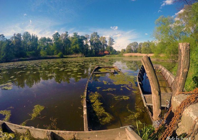 PRIJAVITE SE NA UTRKU: 22. ožujka obilježavamo Svjetski dana voda uz trčanje ili bicikliranje!
