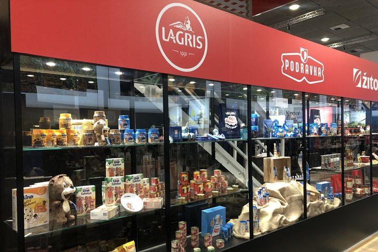 Podravki čak 14 odličja Superior Taste Award – najprestižnije svjetske nagrade u segmentu prehrane