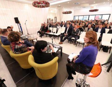 Obrtnički forum Zagrebačke županije – Obrtništvo 2020. – u zadnjih godinu i pol otvoreno 500-tinjak obrta