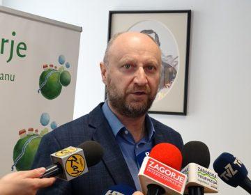"Kolar o Stubičkoj zaobilaznici: ""Neophodno je rasteretiti promet iz centra Oroslavja, Stubičkih Toplica, Donje i Gornje Stubice"""