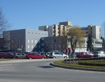 Koronavirus stigao i u Podravinu?