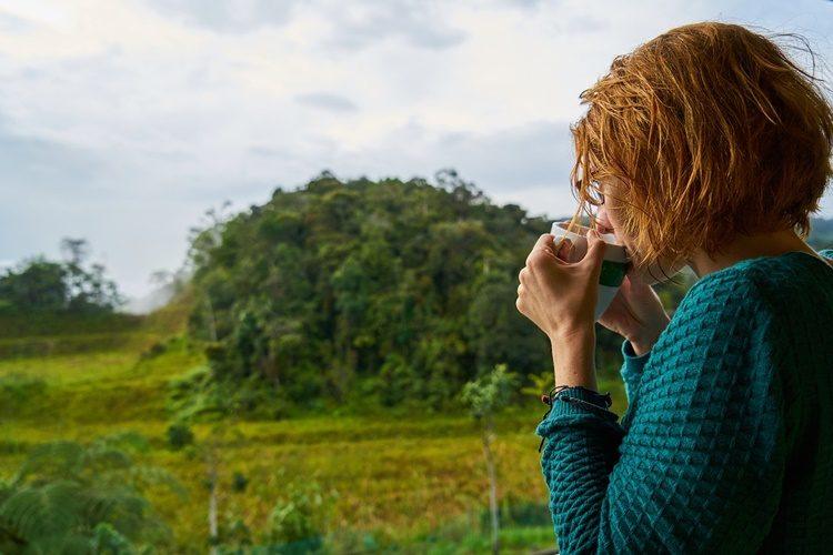 Niti jedna druga vrsta čaja nema tako moćne učinke: smanjuje rizik za moždani i srčani udar, topi kile i dokazano produljuje život