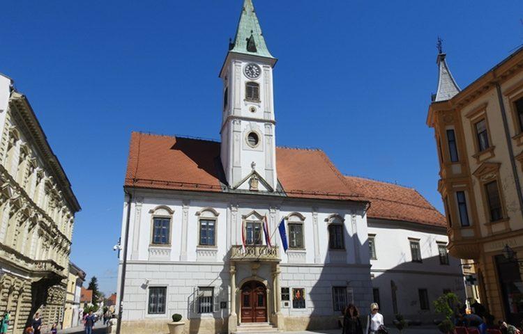 1,5 milijuna kuna za projekte i programe udruga i samostalnih umjetnika grada Varaždina