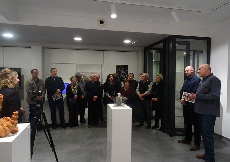 Noć muzeja u Klanjcu – retrospektiva deset godina sudjelovanja u Noći muzeja