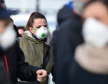 NOVA SUMNJA  U Rijeci hospitalizirano 9 radnika – radili su u talijanskoj tvornici u kojoj je 20 zaraženih