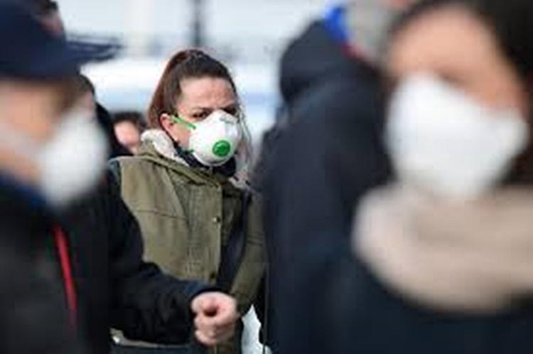 Stožer Civilne zaštite Grada Križevaca: Križevcima za sada ne prijeti koronavirus