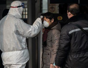 Koronavirus potvrđen u Hrvatskoj!