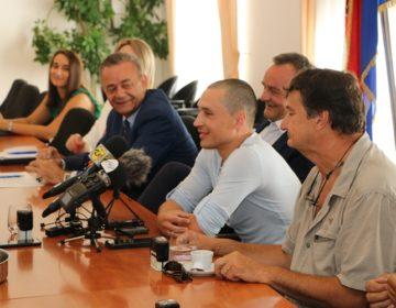 Županija raspisala natječaje za sufinanciranje programa i projekata udruga  i ustanova u vrijednosti 1,8 milijuna kuna