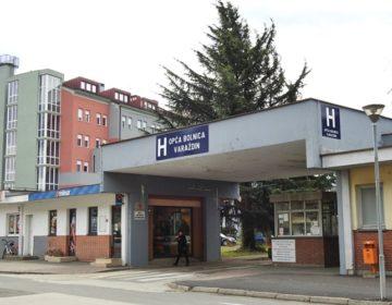 Što obustava isporuke lijekova znači za varaždinsku bolnicu?