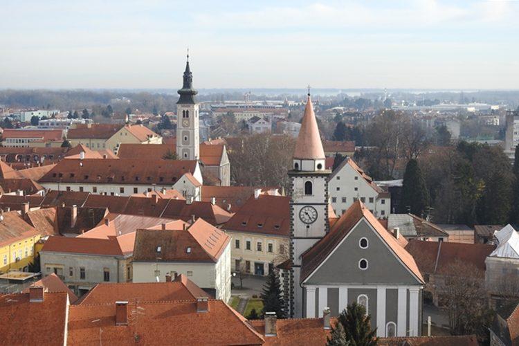 Sportaši, klubovi i rekreativci – uključite se u sustav Civilne zaštite na području Grada Varaždina