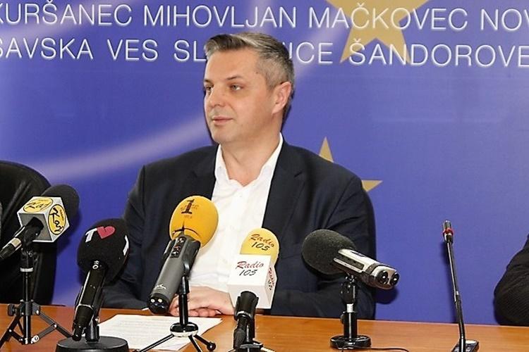 Grad Čakovec objavio Javni poziv za podnošenje prijedloga za dodjelu javnih priznanja