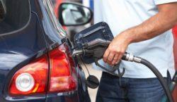 Slovenci bez covid potvrde ne mogu po gorivo, a što je s putnicima u tranzitu? Evo odgovora!