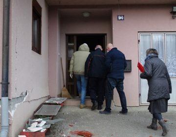 Pomoćnik ministra obišao Gornju Stubicu