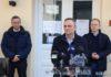 U Koprivničko-križevačkoj županiji peti dan zaredom nema novooboljelih