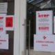Varaždinska županijska epidemiološka služba uputila pismo načelniku gradskog Stožera: Strogo se pridržavati mjera i ne dozvoliti neopravdano kretanje