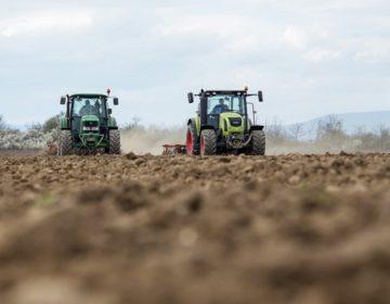 KRAPINSKO-ZAGORSKA ŽUPANIJA objavila Natječaj za razvoj poljo. proizvodnje i promociju poljo. proizvoda u 2020.