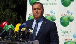 Beroš: U Hrvatskoj se koristi jedan od najboljih testova na Covid-19