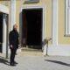 Habijan: Varaždinsko gradsko groblje zaslužuje novu grobnu kuću, slijedi sastanak u Ministarstvu regionalnog razvoja i fondova EU