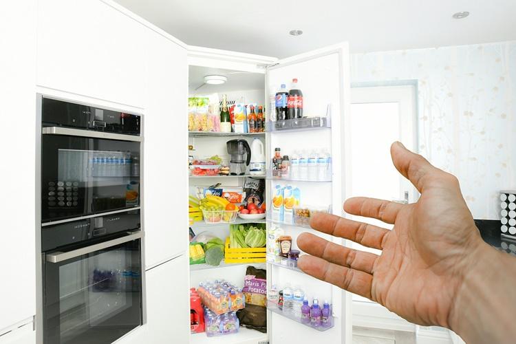 Znate li koji je rok do kojeg moramo potrošiti jaja, meso, sir i kuhanu hranu iz hladnjaka?