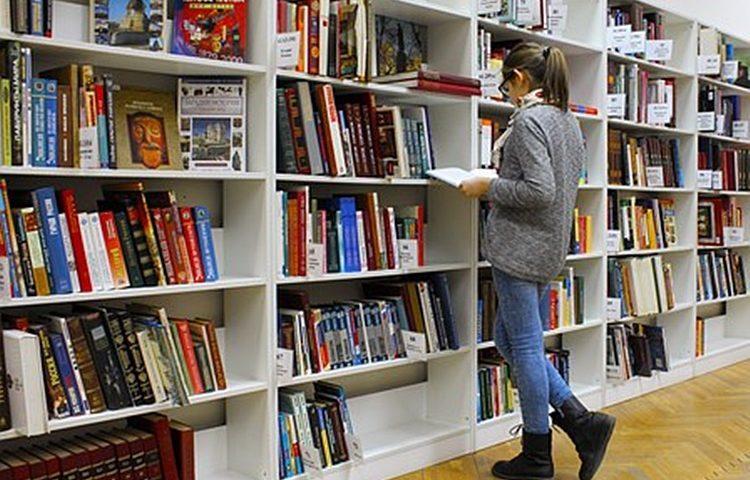 Književnici, javite se! KIC raspisao Javni poziv za dodjelu potpora za poticanje književnoga stvaralaštva u 2020.
