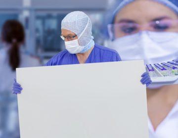 KRAPINSKO-ZAGORSKA ŽUPANIJA:Umrli 46-godišnjak ipak imao zdravstvenih problema